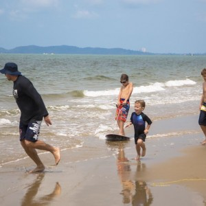 tow-skim-activity-feed-rayong-tribe-pic-7