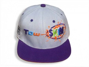 Tow Skim | Shop | Caps | Grey
