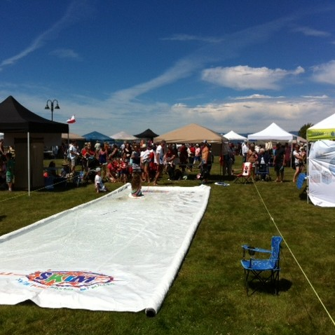 tow-skim-tribal-activity-feed-Canada-Day-02