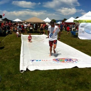 tow-skim-tribal-activity-feed-Canada-Day-03