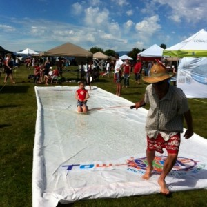 tow-skim-tribal-activity-feed-Canada-Day-04