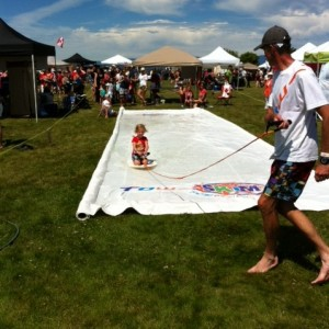 tow-skim-tribal-activity-feed-Canada-Day-06