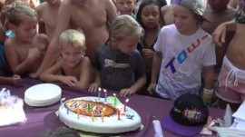 tow-skim-tribe-activity-birthday-jack-breit