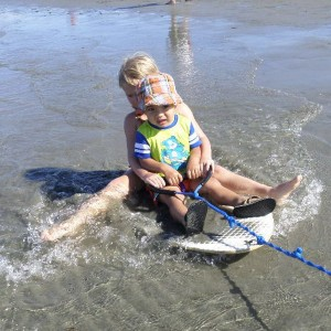 tow-skim-tribe-activity-parksville-bc-tribe–pic-11