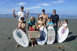 tow-skim-tribe-activity-parksville-bc-tribe–pic-12