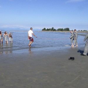 tow-skim-tribe-activity-parksville-bc-tribe–pic-2