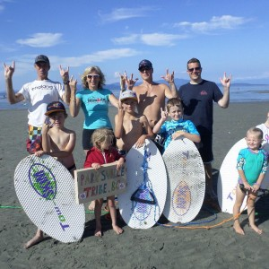 tow-skim-tribe-activity-parksville-bc-tribe–pic-3
