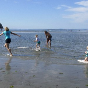 tow-skim-tribe-activity-parksville-bc-tribe–pic-4