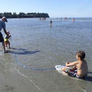tow-skim-tribe-activity-parksville-bc-tribe–pic-5