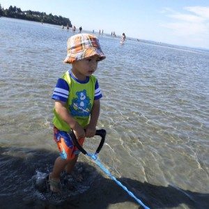 tow-skim-tribe-activity-parksville-bc-tribe–pic-6