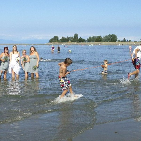 tow-skim-tribe-activity-parksville-bc-tribe–pic