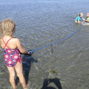 tow-skim-tribe-activity-parksville-bc-tribe–pic-7