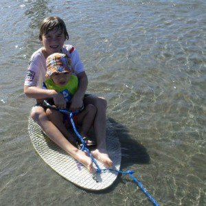 tow-skim-tribe-activity-parksville-bc-tribe–pic-9